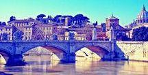 ROME / #Rome #Rzym #Włochy #Italy