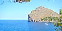MAJORKA / MALLORCA / #Mallorca #Majorka #Hiszpania #Spain