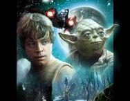 Star Wars Звёздные Войны