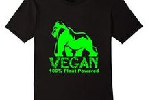 Vegan, Animal Rights, Health & Fitness, Mindfulness & Inspirational T Shirts / Vidda T-Shirts brings you design that expresses our companies ethos. Vegan Lifestyle, Health & Fitness and Mindfulness. We are also advocates for all Animal Rights. Join us and help educate the World to make a better Earth for all it's inhabitants.