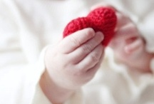 if I had a heart I could love you / not just for Valentine's Day..