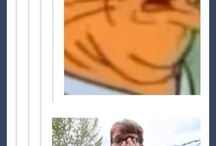 funny / I have a messed up sense of humor and enjoy tumblr posts. / by ølivia