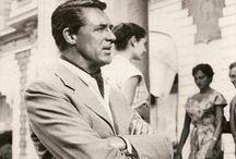 My Husband, Cary Grant