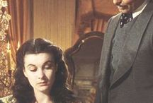 My 'Gone With The Wind' Feels