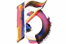 Czech Me: Typography / Typography | Type | Lettering | Letters | Graphic Design | Graphics | Design | Calligraphy