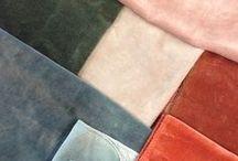 hue / /aspect/cast/chroma/colour/complexion/dye/glow/intensity/paint/stain/tinge/tint/tone/