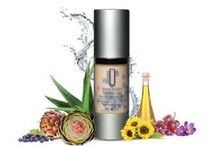 Skincare / Discover Mannatech advanced skin care products and see how naturally beautiful your skin can be.