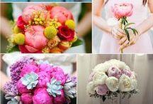 Ślub i wesele!