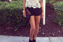 Style: Shorts