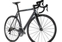 Road / Cannondale Road Bikes....