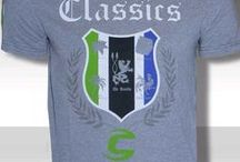 Apparel / Cannondale Clothes...cycling....t-shirts