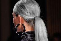 Ηλικία με στυλ // Age with style...