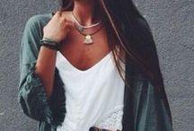 Ρούχα // Clothes (1) ...