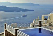 Ελλάδα // Greece ... /  My Country