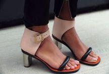 Παπούτσια // Shoes...
