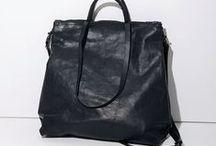 Τσάντες // Bags...