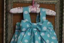 Παιδικά ρούχα // Bebe clothes ...