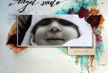 Alkotni mentem: Sophie - Handmade by Ranga Sophie / Own works