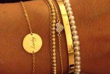 Jewels/DIY