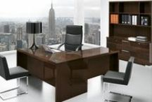 Financial Group CEO Office