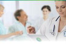 Rais BLOG / Blog de notícias, curiosidades e informações sobre saúde.