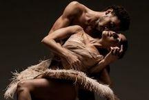 Ερωτισμός και χορός // Dance...