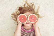 Kids foto's / ideetjes voor kinderfotografie