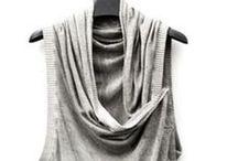 Ρούχα // Clothes (2) ...