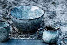 Κεραμική // Ceramics...