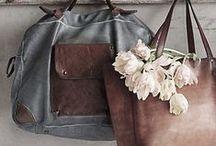 Τσάντες άνοιξη καλοκαίρι // bags spring summer...