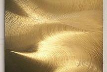 Χρυσό // Gold...