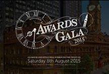 Mannatech Awards Gala 2015 / http://www.mannatechawardsgala.com A celebration to people success