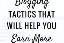 Blog Help / Blog help, tips, tricks and advice for bloggers who are trying to grow their blog traffic, increase engagement, get more email subscribers or create more content. All the information a blogger needs to succeed.  #bloghelp #blogging #blogger #blog #growthhacks #tips #tricks