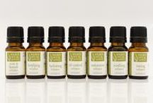 Serums & Face Oils / Correct, protect, hydrate. No matter what your skin care goals potent serums and beneficial face oils are an important step in any facial care regimen. Packed with all natural botanical oils, nourishing seaweed extracts and 100% pure essential oils, there is a formula handmade to suit all skin types.