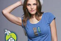 Missy Fit T-Shirts