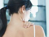 Shoulder Pain / Learn what's causing joint pain and how to prevent it so you can find relief.