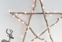 ● Christmas ● / Christmas DIY, ideas, atmosphere