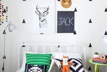 kids ● room / Kids room: interior & ideas