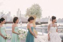 Future Wedding <3 / by Emma Tippett