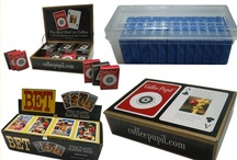 Playing Cards Packaging / Packaging is the most important part of your product promotion. Create your own style of custom playing cards packaging with TMCARDSDOTCOM.