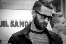 beard =)