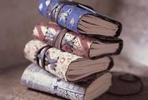 Cuadernitos... ♥