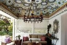 Abode & Design