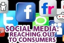 "Digital Marketing Articles & Acts / Digital Marketing Articles. Διάφορα άρθρα και ""δράσεις"" για το Digital Marketing."