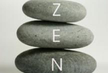 Buddhas, Buddhism, & Zen