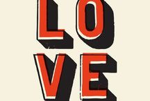 V A L E N T I N E S  D A Y / Valentine's Day inspiration
