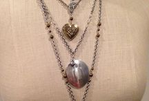 Lockets by Classic Hardware / by Classic Hardware