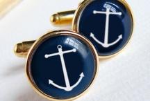 anchors anchors anchors