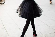 Style ❤️