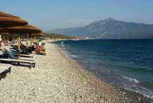 Discover Samos Island / Beauty all around! Find a small selection here...